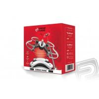 DRONE´N BASE 2.0 model