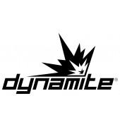 Dynamite zboží