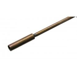 Náhradní hrot - nástrčkový klíč 5.0 x 100mm