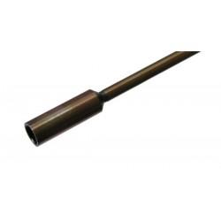 Náhradní hrot - nástrčkový klíč 7.0 x 100mm