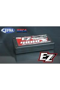 EZ Graphene 4000mAh LiHV 7,4/7,6V 140/70C Short - ultra nízká