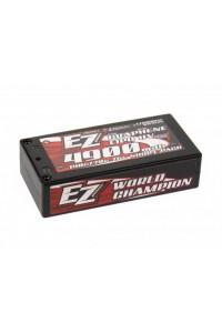 EZ Graphene 4900mAh LiHV 7,4/7,6V 140/70C Short