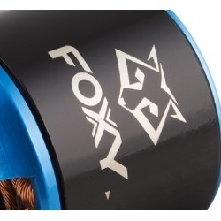 FOXY G3 Brushless Motor C3520-880