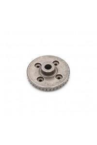 STX - talířové ozubené kolo 39 zubů, 1 ks.