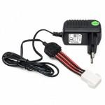 Nabíječka baterie 220V - Antix MT-1/MT12 NEO
