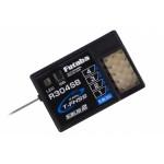 Futaba R304SB T-FHSS 4k přijímač