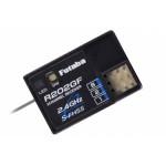 Futaba R202GF S-FHSS/FHSS 2k přijímač