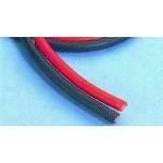 Vysoce flexibilní měděný drát 2,5qmm, 2x 2m
