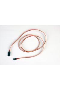 Prodlužovací kabel GOLD, 500 mm