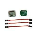 RC Multi-Split Module