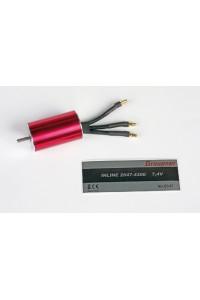 Inline 2847-4900 7,4V