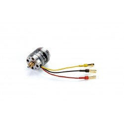 Brushless Speed 700 motor