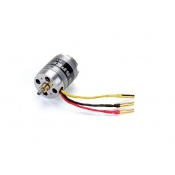 Brushless Speed 500BB motor