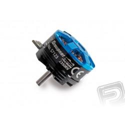 ULTRA MARINE Brushless Motor 2350KV