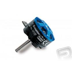 ULTRA MARINE Brushless Motor 1600KV