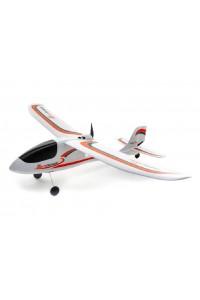 Hobbyzone Mini AeroScout 0.8m RTF