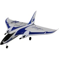 Firebird Delta Ray RTF Mód 2 (1-4) DXe