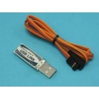 Propojka USB pro XC V2