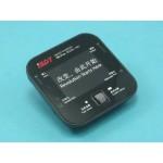 Nabíječ ISDT Q6 Plus 300W