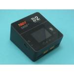 Nabíječ ISDT D2 - 200W novinka