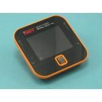 Nabíječ ISDT Q6+ Orange 300W