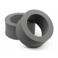 Molit. vložky pro 1/8 Truggy gumy (2ks.)
