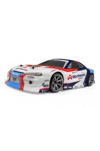 RS4 SPORT 3 DRIFT Nissan S15 (Worthouse James Dean) RTR set