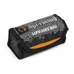 Ochranný Lipo Bag