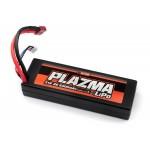 HPI Plazma Lipo 7,4V 5300mAh 40C (Dean-T)