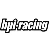 HPI - zboží