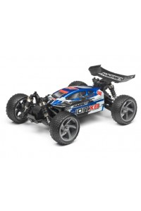 MAVERICK ION XB 1/18 RTR Buggy 2,4GHz