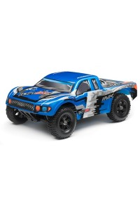 MAVERICK ION SC 1/18 RTR Shortcourse 2,4GHz