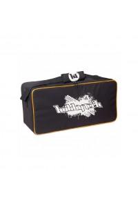 HOBBYTECH přepravní taška pro 1/10 RC modely