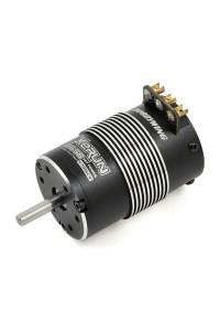 AKCE - Hobbywing Xerun 3656 4-Pole Sensored Brushless Motor (4700kV) - DOPORUČUJEME