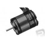 XERUN AXE 540-1200kV - senzorový