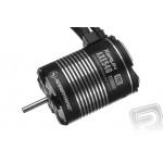 XERUN AXE 540-2300kV - senzorový