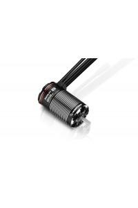 XERUN AXE 540L R2 - 3300kV - senzorový