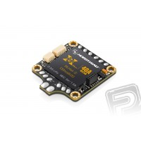 XRotor-Micro-40A-5S-4in1 ESC-BLHeliS-DS600
