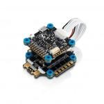 XRotor-MicroCube 60A-ESC&FC