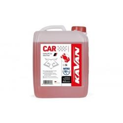 Kavan Car 15% nitro 5l