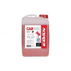 Kavan Car 25% nitro 3l