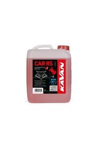 Kavan Car RS 30% nitro 5ll