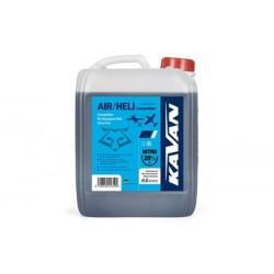 Kavan Competition Air/Heli 20% nitro 5l