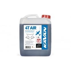 Kavan 4T Air 10% nitro 5l
