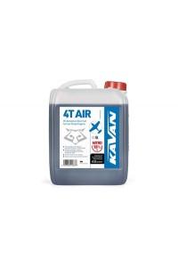 Kavan 4T Air 15% nitro 5l