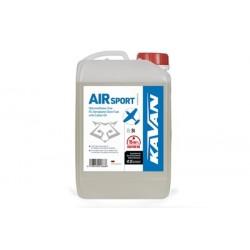 Kavan Air Sport 15/85 3l