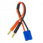 Nabíjecí kabel EC5, délka 150mm