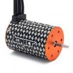 KONECT střídavý motor 3652 SL/4600 KV