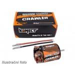 KONECT CRAWLER 5 slot, 16 závitový motor (1.900Kv/V) - PRO TORSION
