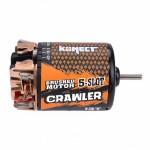 KONECT CRAWLER 5 slot, 20 závitový motor (1.550Kv/V)
